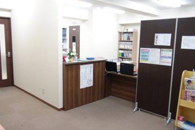 なぎさ歯科クリニック(埼玉県越谷市)